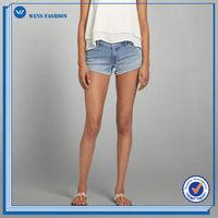 Lightweight Custom Design Casual Sex Girl Yoga Pants