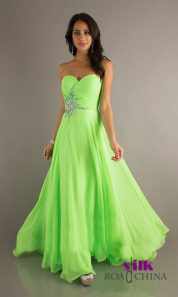 Фото картинки вечерние платья