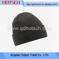 Winter wholesale cartoon characters beanie hat