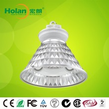 eco friendly electrodeless discharge 300w induction lamp and ballast