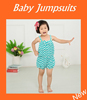 /product-gs/hot-sale-new-style-organic-baby-clothes-romper-baby-petite-jumpsuits-60222186828.html