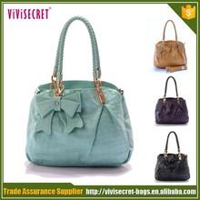 ladies purses and handbags good quality pu leather handbags