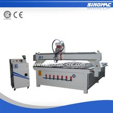 S7 - 2030 CNC Router Wood Furniture Automatic Machine