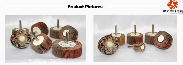 flap wheel with shaft 1.jpg