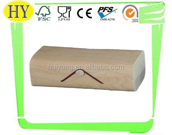 Macio brich madeira box à venda