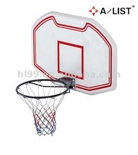 Portable Basketball Backboards Rim