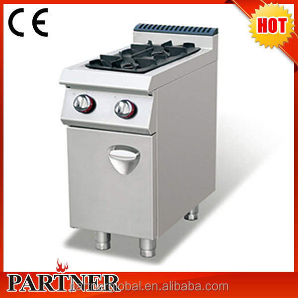 Manufacturer oem china supplier standing style kitchen - Kitchen appliance manufacturers ...