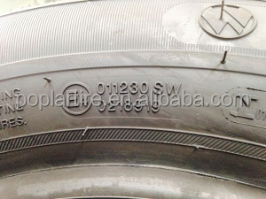 Wanli Sunny stock tire for sale - discount price
