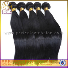 Chinese Goods In India Delhi Black Women Virgin Hair Brazilian human hair high quality