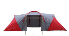large Family Camp Tent two room