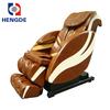 Penis massager, neox massage chair, neck shoulder massager, uper deluxe massage chair