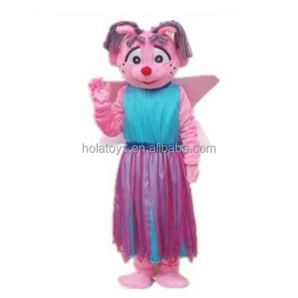 abby cadabby mascot costume2.jpg