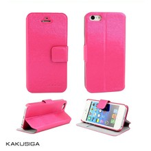 Cell phone cover case for samsung galaxy grand duo