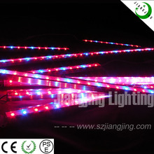 led grow light ideal for domestic use and small area plants production 24 * 3w chip
