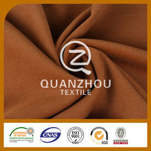 Latest style Garment use polyester rayon spandex fabric