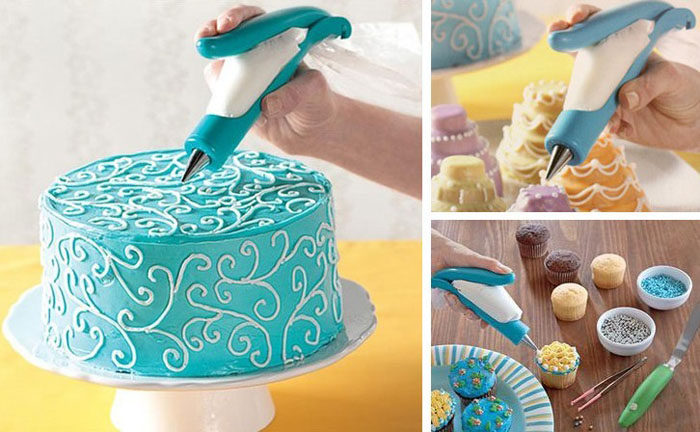 cooseela магазин кондитерских трубопроводов мешок сопла советы помадной торт craft украшения pen set cooseela