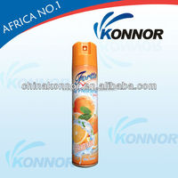 home hot air freshener ---for hotel house office