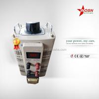 three phase variac 10000,380v auto variable transformer