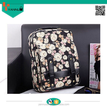 china school bags cool design cute laptop backpacks for teens wholesale china