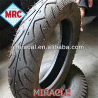 high quality 9.00-10 indonesia motorcycle tyre