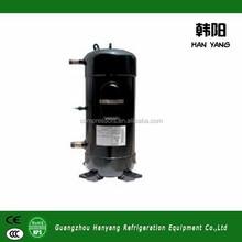sanyo compressor C-SCN903H8K , sanyo air conditioner compressor C-SCN903H8K , sanyo scroll compressor C-SCN903H8K