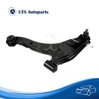 Chrysler control arm Chrysler NEON suspension parts auto parts 5272237 5272237AB