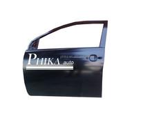 TOYOTA COROLLA 2008 Auto Spare Parts, Auto Body Parts , Car Accessories Car Front Door
