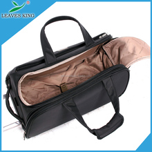 most popular electric scooter luggage