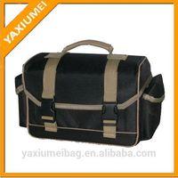 promotional n lady camera bag