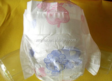 Diapers Manufacturers China New Pampering Nappies Baby Diapers