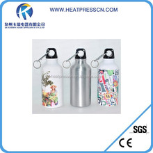 New Eco Friendly stain steel Sports Canteen for sublimation