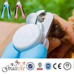 [Grace Pet] China CAT Grooming products pet Nail Clipper