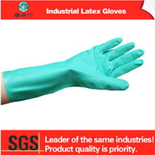 Properties Natural Rubber Glove