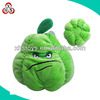 Hot sale Fruit And Vegetables Toy stuffed