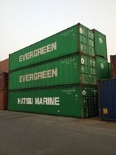 GULF INTL CONTAINER TRD LLC Sharjah uae ,shipping container for sale in dubai uae