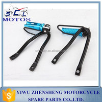 SCL-2014070048 Good quality CNC motorcycle foot rest from China