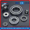 6012 China Factory All Kinds of Deep Groove Ball Bearing Motorcycle Parts