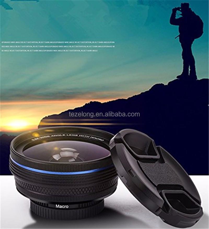 phone lens (5).jpg