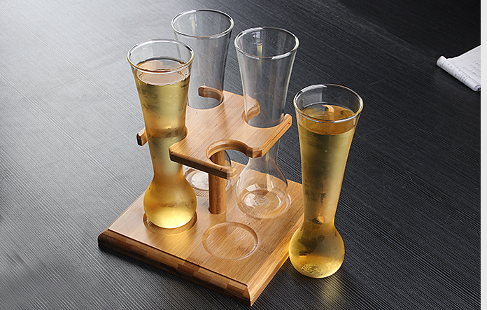 beer-yard-glass-stand.png
