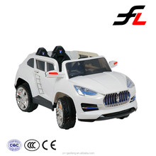 High quality new design reasonable price in china alibaba supplier rc battery powered car