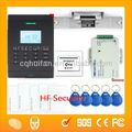 Sc403 de alta qualidade controlador de acesso com o cartão magnético sistema de controle de acesso