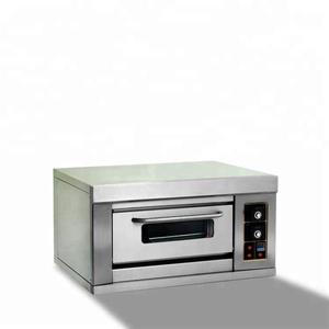 Газ палубе печи для пиццы/промышленные печь для выпечки хлеба/японский булочно