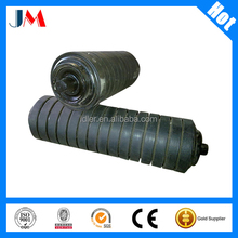 Quick Produce Simple Structrue Conveyor Roller, Polyester Rollers
