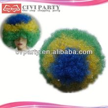 beautiful celebrity hair,chinese hair hair bows lady gaga