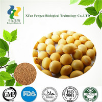 100%Natural refined soybean oil
