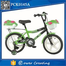 price children bicycle 49cc mini kids dirt bike battery bike for kids