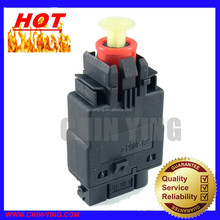 Top Quality Brake Light Switch 4 Pins 61318360417 For BMW Switch