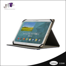 Fashion Kid Proof Rugged Case for 7 Inch Tablet