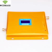 3g cellphone repeater booster