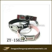 mala beads wholesale charm bracelet
